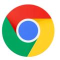 中国輸入で役立つGoogle Chromeのダウンロード方法!! (Mac 版)